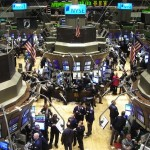 stock-market-polluters1